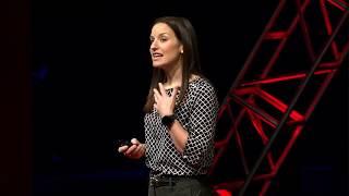 Dare to Navigate a Complex World   Laura Kloepper   TEDxUND