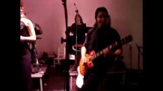 Banda para Casamento em Curitiba - Banda Magia Curitiba - Johnny B Good -