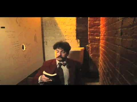 Commercial for Stockyard #1 (Glory Hole)