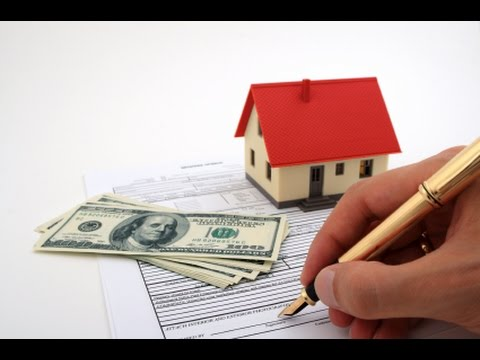 Low Income Housing Grants and Schemes Apply For Free Government Grants