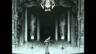 Lacrimosa - Siehst du mich im Licht (live)