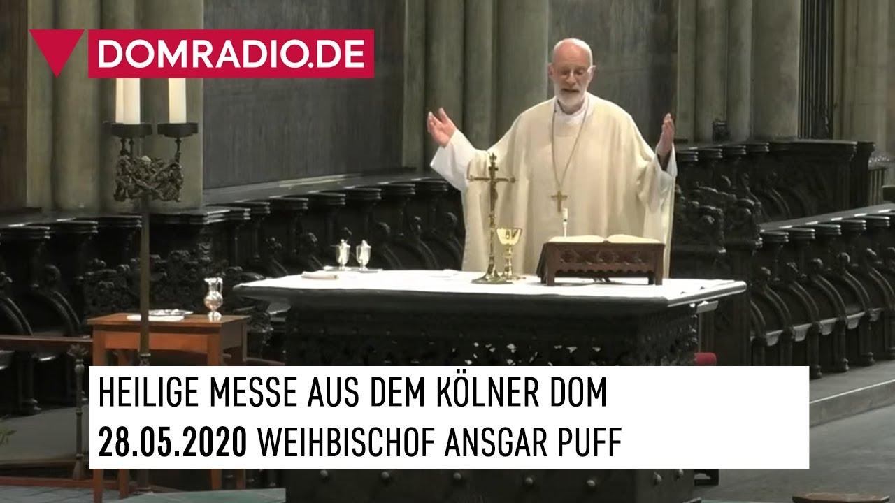 Katholischer Gottesdienst Live