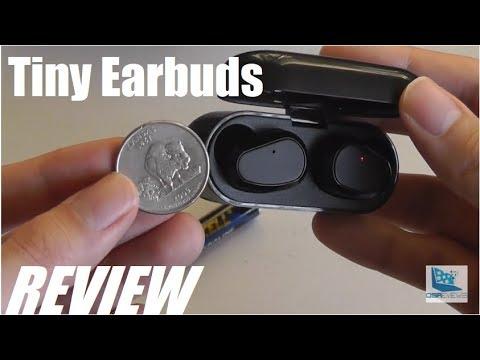 review:-wifun-w5s---smallest-tws-wireless-earbuds!