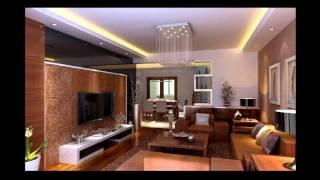 Fedisa Interior Designers Mumbai 5