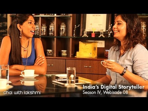 10,000 Amazing Stories of Indian Entrepreneurs