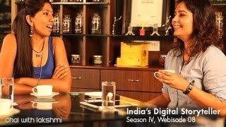 10,000 Amazing Stories of Indian Entrepreneurs