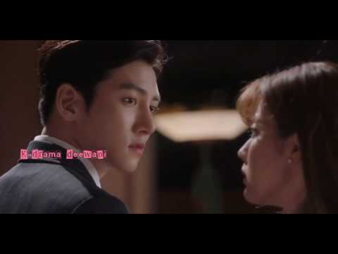 Main Tera Boyfriend J-Star II Suspicious Partner MV II Korean Drama Mix II Requested