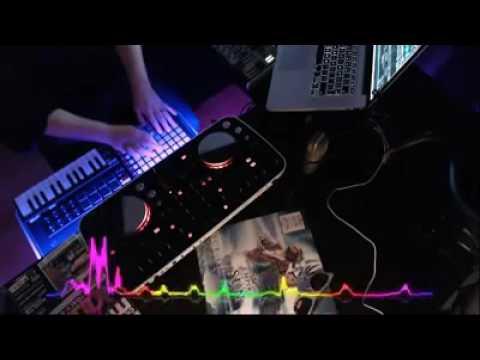 LK Faded | Alan Walker - Remix - Dj
