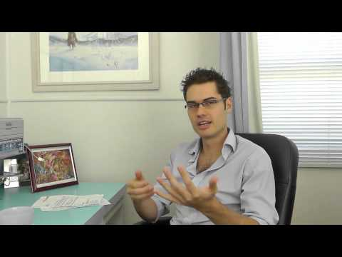 A psychologist gives advice for people considering this career from YouTube · Duration:  3 minutes 2 seconds