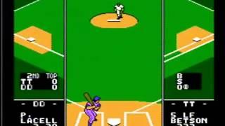 NeoGeo X Games | Baseball Stars 2 | Buy at FunStock.co.uk