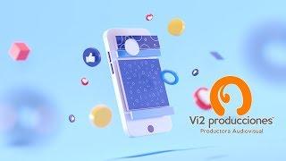 Reel Digital Stereo - Vi2 Producciones - Qué hacemos!!! MIRA...