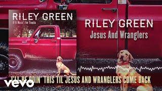 Play Jesus And Wranglers