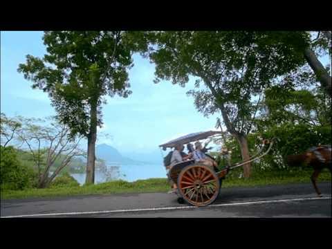 Air Asia Insure-Delman