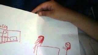 mi draw my life britos maite