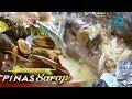 Pinas Sarap: Mga pagkaing mas pinasarap ng superfood na luya!