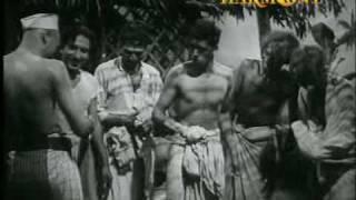Kayalarikathu Valayerinjappol.. - Neelakuyil(1954)