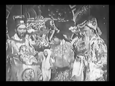 CL - Phụng Nghi Đình - Phùng Há Thanh Nga (p.1)