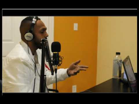 903 NETWORK RADIO LIVE!   PAT PAT Interview- We talk Music, and the kids..