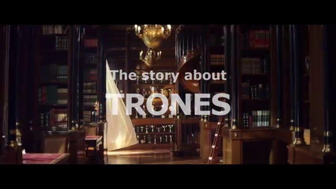 Ikea Trones Der Flexible Schuhschrank Youtube