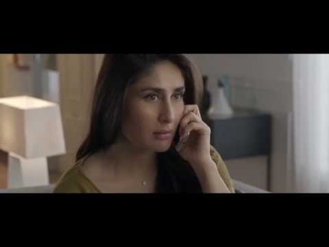 Kareena Kapoor's  Anniversary Surprise- New film by Malabar Gold & Diamonds