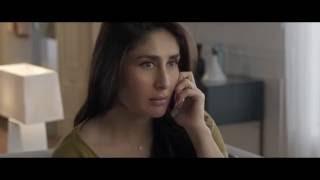 Kareena Kapoor's  Anniversary Surprise- New film by Malabar Gold & Diamonds