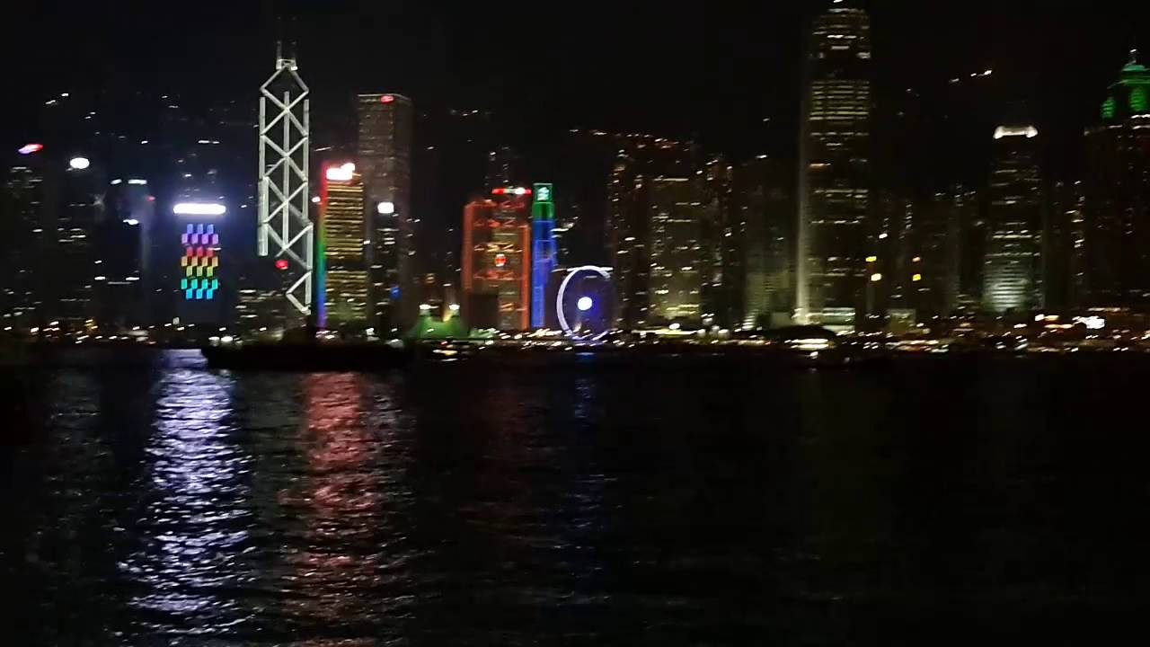 Hong Kong's Hang Seng to Remove Cathay Pacific From Index