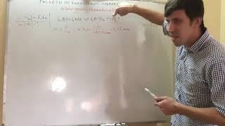 Расчёты по химическим уравнениям. Самоподготовка к ЕГЭ и ЦТ по химии