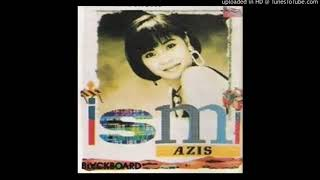 12 Lagu Terbaik Ismi Azis