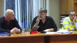 Разобраться со Сбербанком хочет депутат из Бердска, у которого украли деньги с карты(, 2014-11-06T12:25:51.000Z)