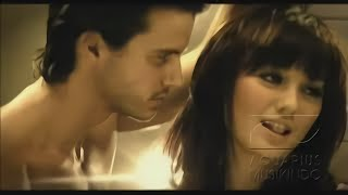 Agnes Monica - Paralyzed | Official Music Video