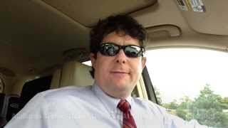 Jackson County, Alabama Traffic Ticket Attorney - Speeding Ticket Lawyer Jackson County, AL