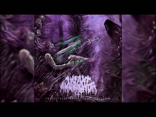 infant-annihilator-pelt-of-innocent-flesh-new-2016-w-lyrics-cemetery-abyss