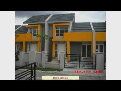 Full Download Trend Model Rumah Minimalis Ukuran 7x12