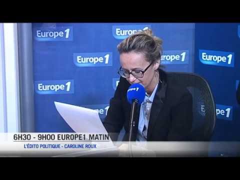 Le flingueur Montebourg tire sur l'Europe