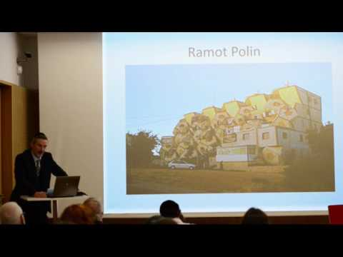 Embedded Poland: Signs, Views and Memory in Ultra-Orthodox Israeli Jewry