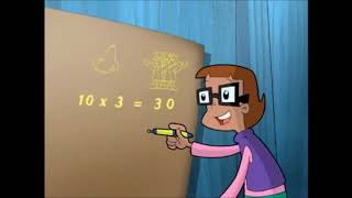 Cyberchase: Calculating Clones to Catch thumbnail