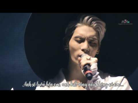 [ VIETSUB ] SHINee - ONE ( 하나 ) { SWC IV IN SEOUL 2015 }