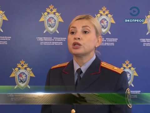 Житель Вадинска предстанет перед судом за жестокое убийство