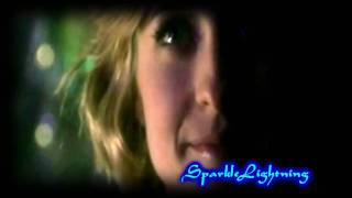 Chloe & Oliver (Chlollie) - Amazing Wonder