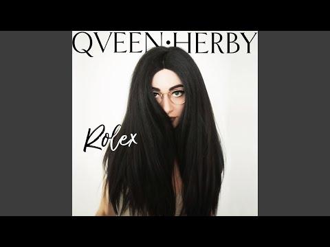 Rolex (Remix)
