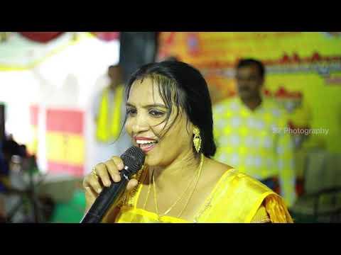 Moorthy thevarin 111 dhevar jayanthi vila full video