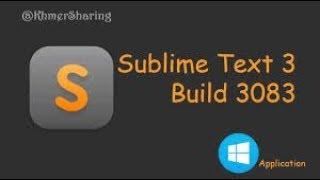 Téléchar Sublime Text Pour Mac – Sherlockholmes Quimper