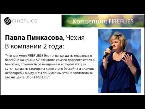 Онлайн табло прилета и вылета Аэропорта Ташкента
