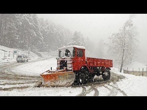 Jammu & Kashmir News Headlines | 13th December