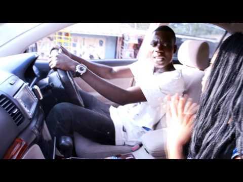 MR zero ft  KING bafana HERENA Official video  DIR  juxten the iNC