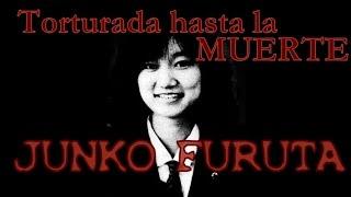 El perturbador caso de Junko Furuta || Walterr's Horror