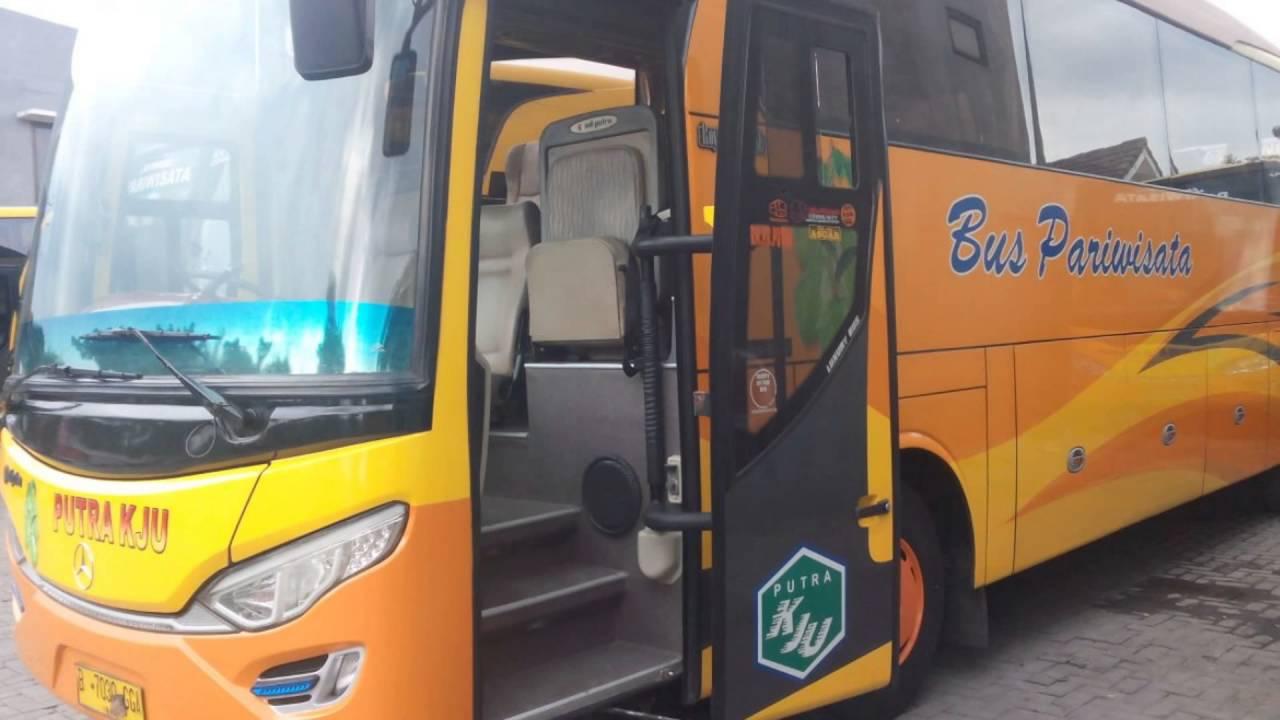 Sewa Bus Wisata Di Batu Ceper Tangerang 0852 1333 2071