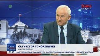 Polski punkt widzenia 19.07.2018