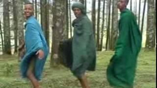 Ethiopian Gojam Agwe(Awi) new song _Asurite [HD]