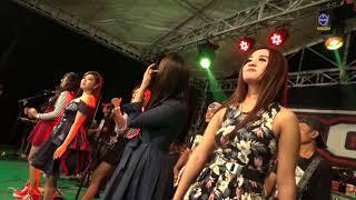 Video Wong edan kui bebas   All artis X POZZ Mak Legender Bedingin Terbaru 2018 download MP3, 3GP, MP4, WEBM, AVI, FLV Juli 2018
